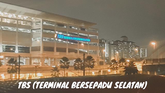 terminal-bersepadu-selatan