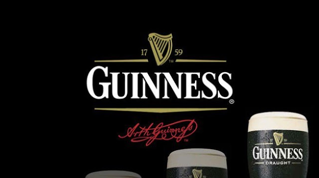 Economic crisis: Guinness profit down by 83%