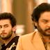 Heartbreaking Sad Twist In Star Plus Popular Show Ishqbaaz