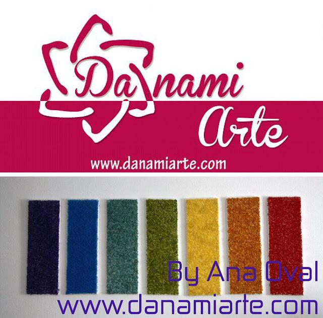 Cuadros y Creaciones Danamiarte-By Ana Oval-24