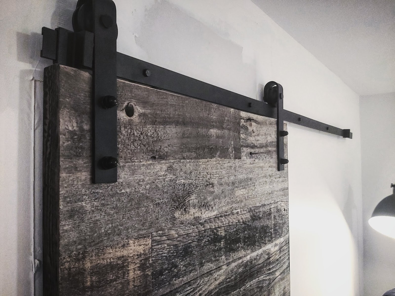 Vancouver Reclaimed | Custom Wood Furniture