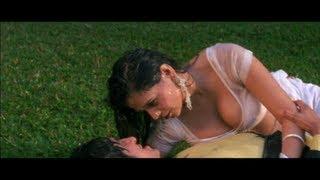 Hot Hindi B-Grade Movie 'Gabbar Singh' Watch Online