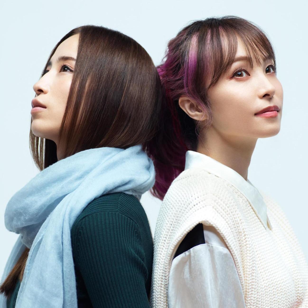 LiSA × Uru – Saikai