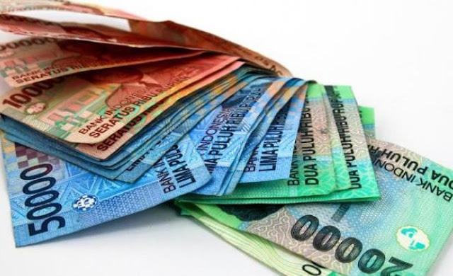 Fungsi dan Macam-Macam Uang