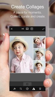 PicsArt Photo Studio v10.7.0 Paid APK is Here !
