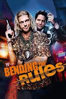 Bending the Rules 2012 Dual Audio Hindi 720p BluRay