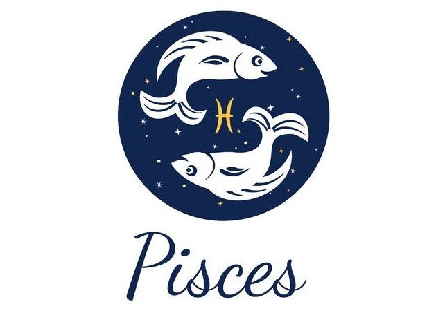 Fakta Menarik dari Zodiak Pisces