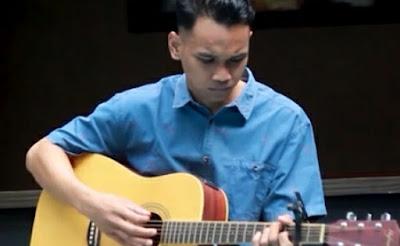 Musisi Baru dari Lombok Tengah