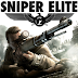 Sniper Elite V2 Compressed PC Game Free Download