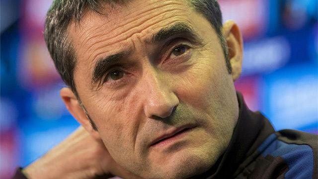 Hazard, Ter Stegen, Dembele & Diego Costa missing from Spanish Super Cup