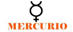 http://tarotstusecreto.blogspot.com.ar/2015/06/planetas-mercurio.html
