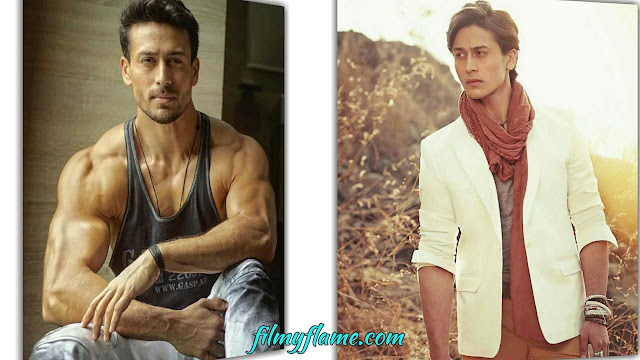 tiger-shroff-ka-jivan-parichay-in-hindi