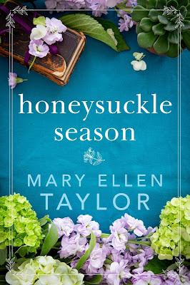 Honeysuckle Season novel
