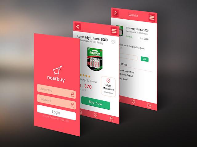 Cara Update Otomatis Aplikasi Android
