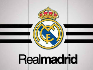 Real Madrid 5 Skuat Terbaik Bertabur Bintang