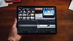 3 Cara Stabilizer Video di Android Supaya Menstabilkan Video Menjadi Halus