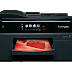 Lexmark OfficeEdge Pro5500 Driver and Review