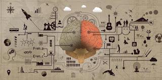 Pengertian Psikologi Sastra Menurut Ahli