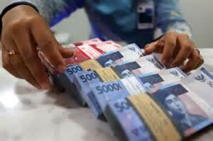 Tips Keuangan bagi yang penghasilannya tidak tetap by http://id.keuangan.dorar.info/