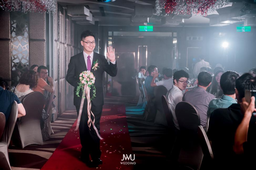 台北彭園, 婚攝, 婚禮攝影, 婚禮紀錄, JWu WEDDING, 台北彭園婚攝, 文定, 迎娶, 午宴
