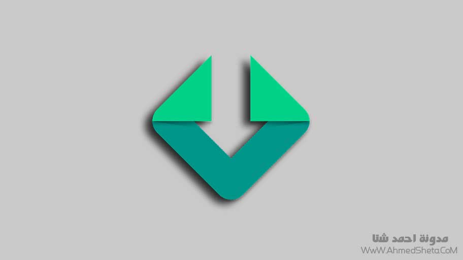 تنزيل تطبيق Download Accelerator Plus لتحميل الملفات من الإنترنت للأندرويد 2020