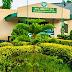Nigerian Polytechnic sacks Rector, announces replacement