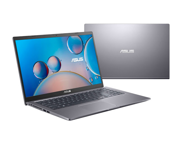 ASUS - 15 Inch Modern PC. Bigger Dream, Wider Screen Writing Competition