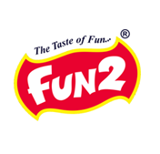 FUN2 Bakewell Biscuits Distributorship. Confectionery, Biscuits, Cookies, Sandwich Products