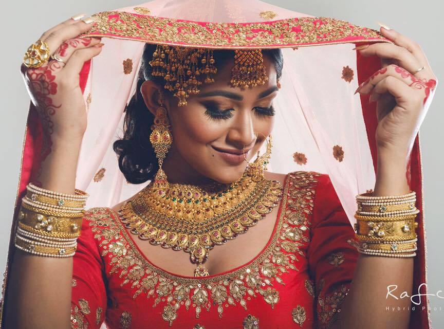 Peya Bipasha BD Model Actress, Bio & Images 30