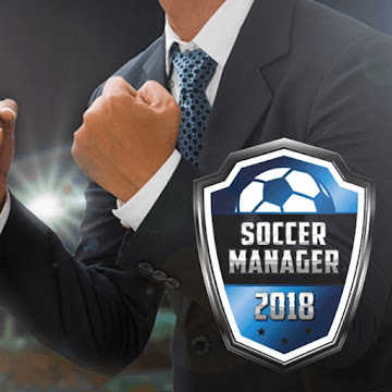 Soccer Manager 2018 (MOD Money/Coins) APK Download