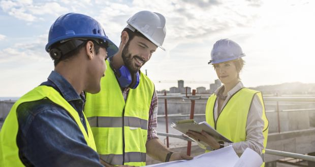 Metode Perencanaan Bangunan