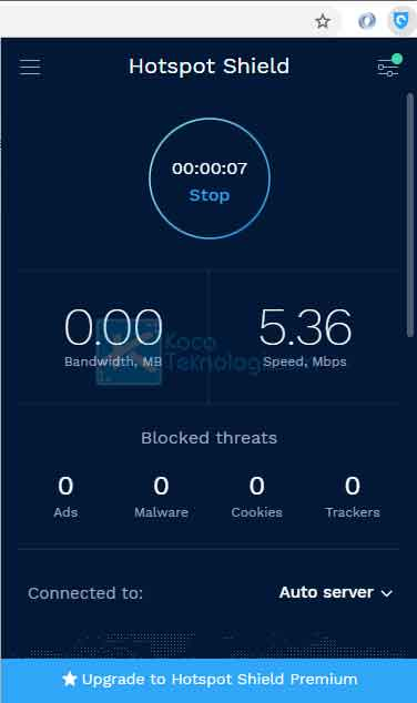 Cara Membuka Situs Yang Diblokir Tanpa Aplikasi Di Pc : membuka, situs, diblokir, tanpa, aplikasi, Membuka, Situs, Diblokir, Tanpa, Aplikasi, Teknoid