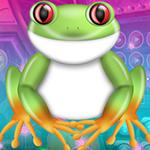 Games4King -   G4K Foolis…