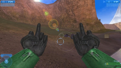 Download Halo 2 Game Setup