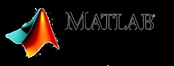 Matlab Ders Notları PDF