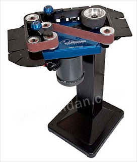 Maximizer-2x72-inch-Premium-Belt-Grinding-Machine