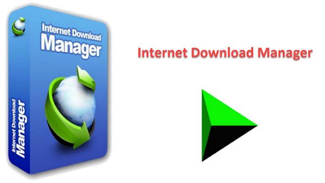 تحميل برنامج انترنت داونلود IDM للكمبيوتر بالعربي الإصدار الأخير 2020