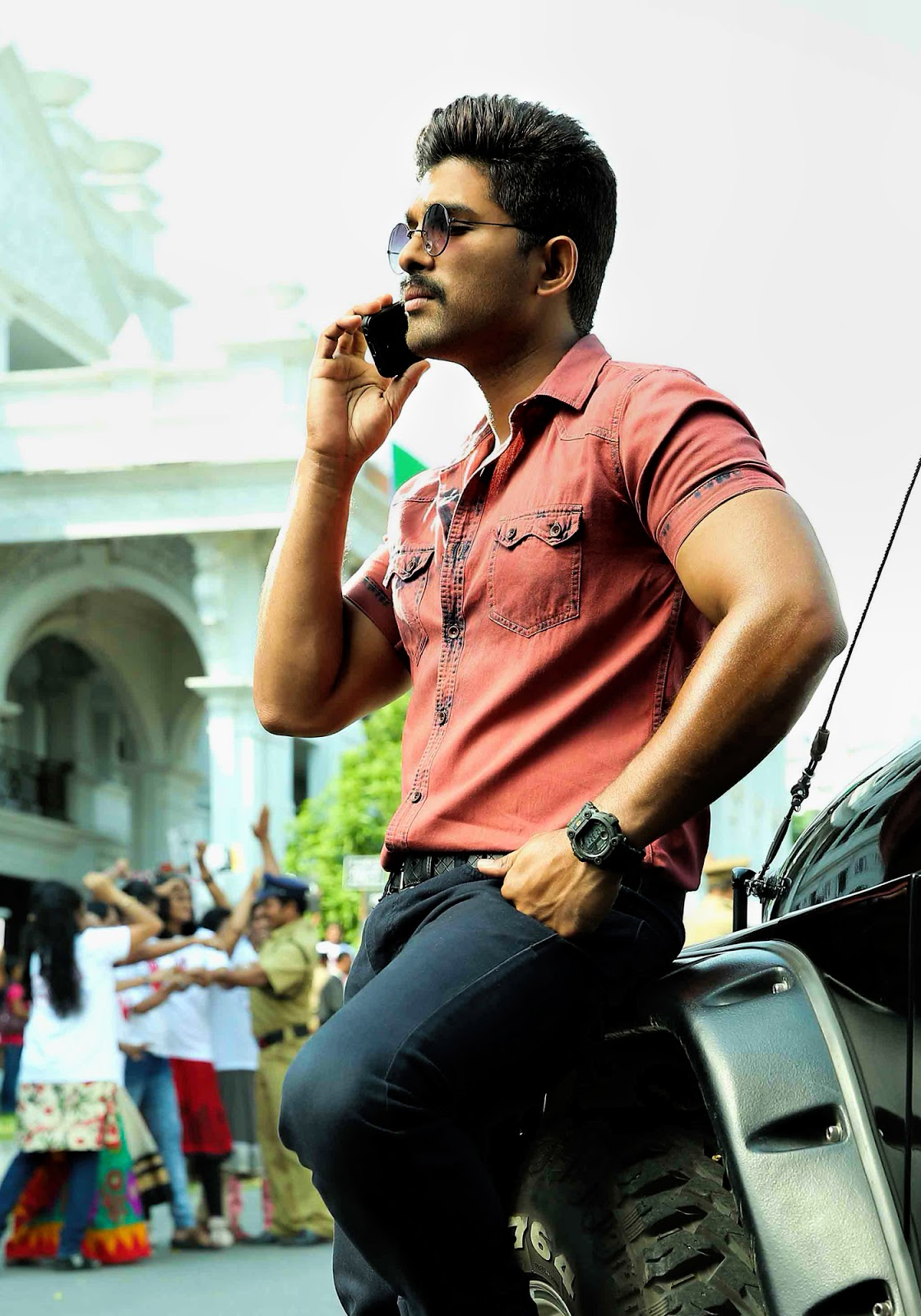 arjun photos hd wallpapers high definition free background