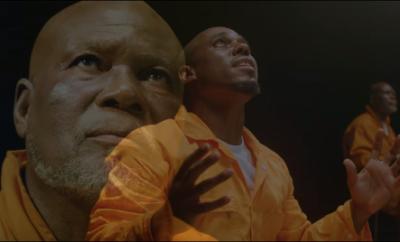 VIDEO MPYA: Papii Kocha – Waambie