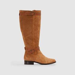 nuovi stivali donna collezione Castaluna su La Redoute