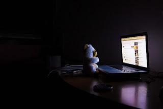 Ansiedade, depressão e o excesso de informação na tomada de decisões de investimento