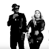 "Video:  Puff Daddy & The Family feat. Lil Kim, Styles P & King Los  ""Auction"""