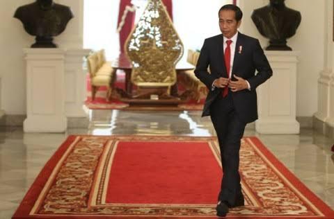 Isu Pelengseran dari Dalam Mencuat, Pakar: Jokowi Harus Lebih Produktif Selesaikan Masalah Negara