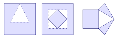 Fixing Invalid Geometry with JTS