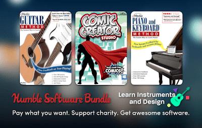 https://www.humblebundle.com/software/learn-instruments-and-design-software?partner=indiekings