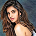 Nidhhi agerwal Whatsapp number | Wiki | Biography | Boyfriend | Instgram | Upcoming movies