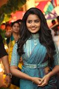 anupama latest glam pics-thumbnail-8