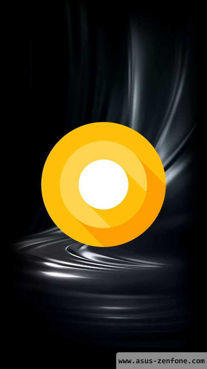 First Look: Oreo ZENUI on ASUS ZenFone 3 ~ Asus Zenfone Blog