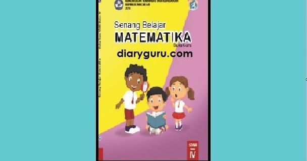 Soal uh matematika kelas 3 bab mengenal sifat bangun datar … Soal Ulangan Harian Matematika Materi Bangun Datar Kelas 4 Sd Diary Guru