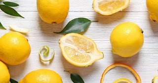 You Never Imagined That Lemon Could Do These 5 Things